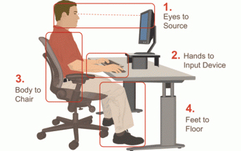 San Francisco Bay Area Ergonomic Assessment ,South Bay Ergonomic Assessment  ,Bay Area Ergonomic Assessment
